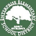 EESD Logo_White
