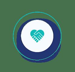 Symbol_Charitable Giving-01