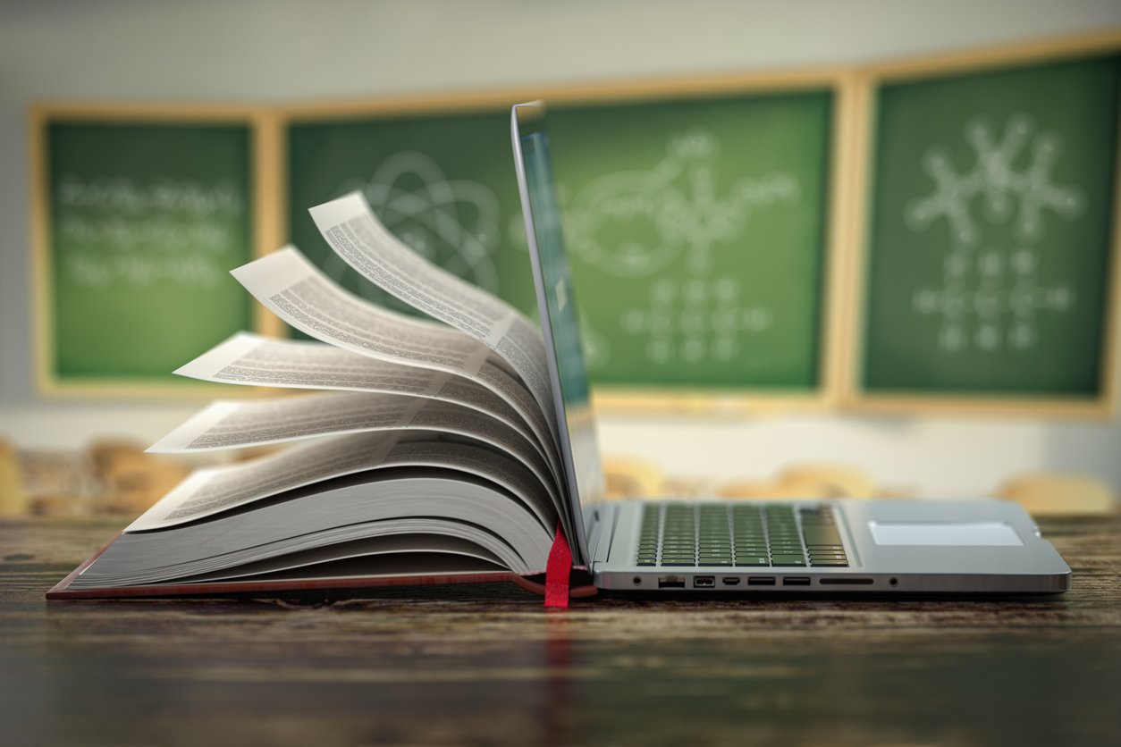 3 Steps to Launch E-Sign for the New School Year
